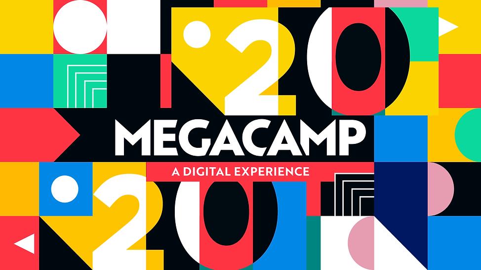 mega camp.png