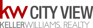 KellerWilliams_Realty_CityView_Logo_RGB.