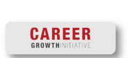 career growth initiative.png