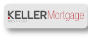Keller Mortgage.png