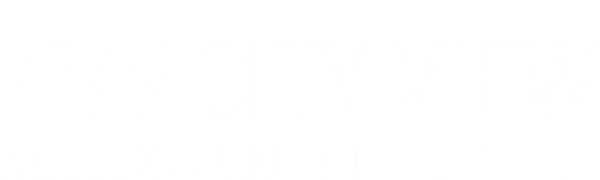 KellerWilliams_Realty_CityView_Logo_rev-W.png