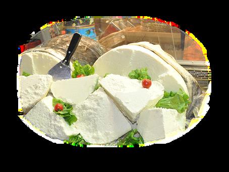 Erzincan Tulum Peyniri Nereden Alınır?