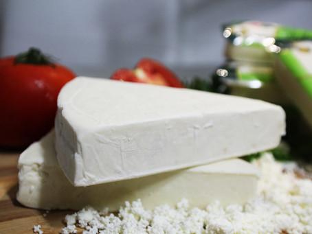 Erzincan Tulum Peyniri Nedir, Nasıl Yapılır? İçindekiler Nelerdir?
