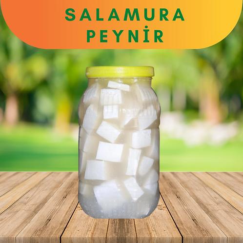 Erzincan Salamura Peyniri 1 kg