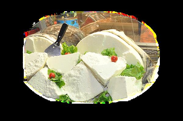 emre tulum peyniri Emre Diken