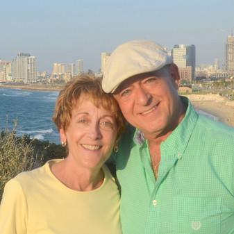 Harry Randi Tel Aviv.jpg