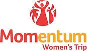 momentum_women.jpg