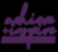 __AILC_Logo-2_purple-dark.png