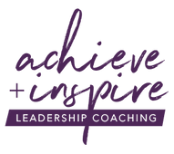 __AILC_Logo-2_purple-dark.png
