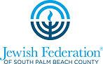 Federation Logo 2 col vertical.jpg