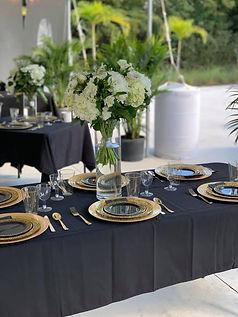 table set.jpg