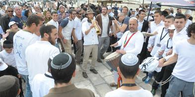 colel-chabad-bar-mitzvah-kotel-western-w
