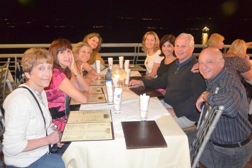 Dinner in Tiberius.jpg
