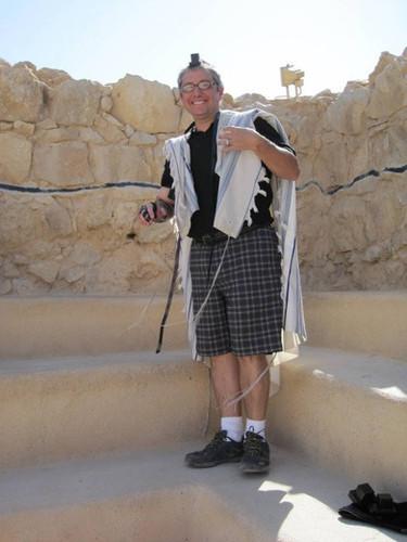 Rabbi Baruch tfillin Masada IMG_0609.jpg