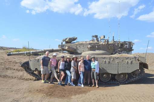 Tank Golan Heigghts.jpg
