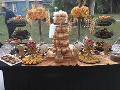 dessert table no truck.jpg