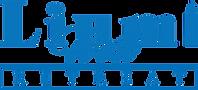 Liumi West Retreat Logo 1159X525.png