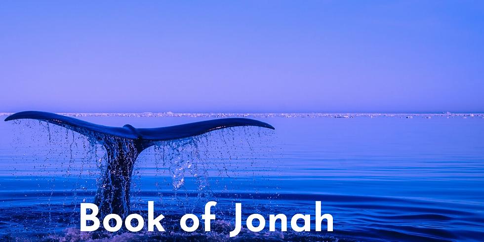 Yom Kippur Afternoon Family Soul Workshop