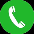 Телфон zet-lashes-nails.png