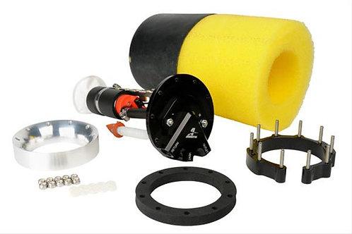 Aeromotive Phantom 200 Stealth Fuel Pump