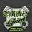 Thumbnail: Twisted Steel OG Piston Black Shirt