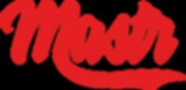 Mastr_Logo_1C_RGB.png