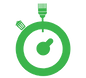 Transparent TH LOGO.png