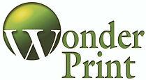 Logo Wonderprint.jpg