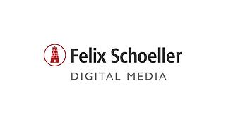 FS_Digital_Media.png