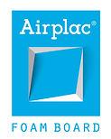 AIRPLAC-4.jpg