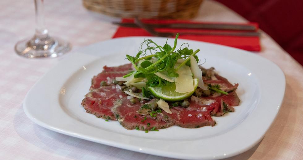 Beef Carpaccio.jpg