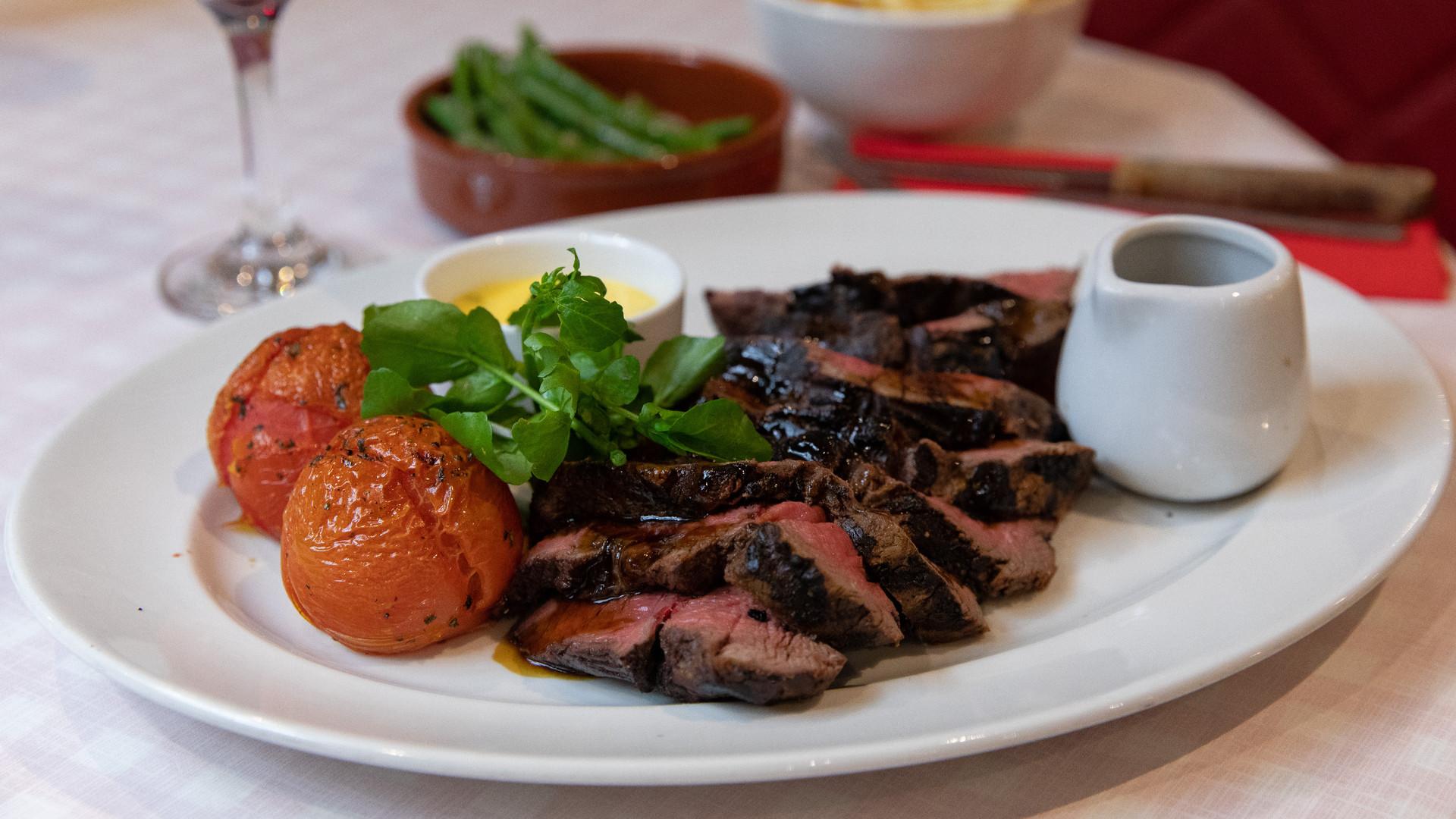 Large Steak.jpg