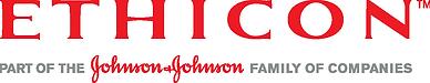 ETH_Logo_w_JnJ_TM_Red+Gray (2).png