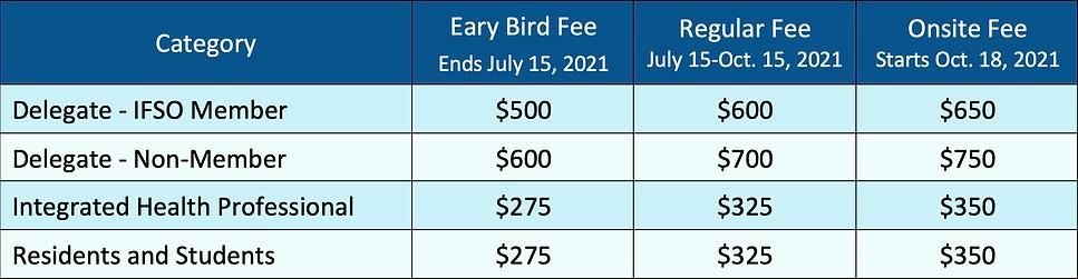 registration-fees.png