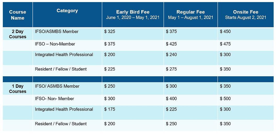 Registration Fee English 2.JPG