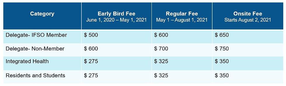 Registration Fee English 1.JPG