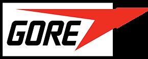 W._L._Gore_&_Associates_logo.svg.png