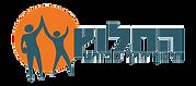 לוגו החלוץ שקוף.png