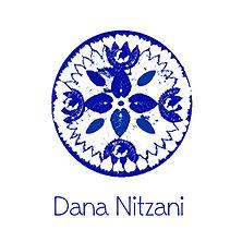 Dana Nitzani logo.jpg