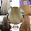 Thumbnail: Kerazon Brazilian Hair Botox Treatment Blonde 32oz/946ml