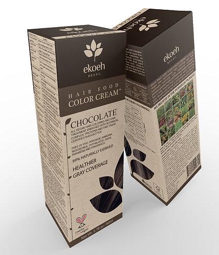 CHOCOLATE 2.7fl.oz (80ml)