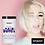 Thumbnail: Kerazon Blonde Brazilian Hair Botox Treatment 32oz/946ml