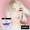 Thumbnail: Kerazon Brazilian Hair Botox Treatment Blonde 8oz/236ml