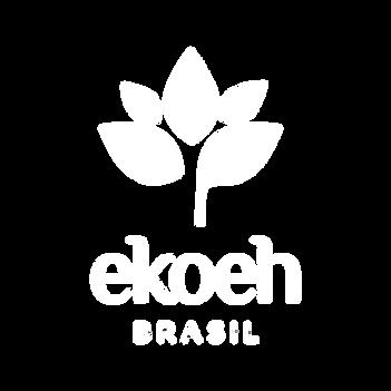 Ekoeh Brasil