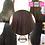 Thumbnail: Kerazon Brazilian Hair Botox Treatment 32oz/946ml