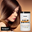 Thumbnail: Kerazon Brazilian Hair Botox Treatment Natural 32oz/946ml