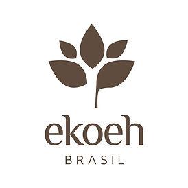 ekoeh_logo-01.jpg