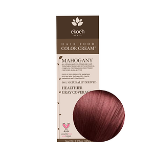 MAHOGANY 2.7fl.oz (80ml)