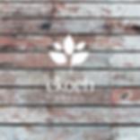 EKOEH_Logo-2.png