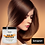 Thumbnail: Kerazon Brazilian Hair Botox Treatment Natural 8oz/236ml